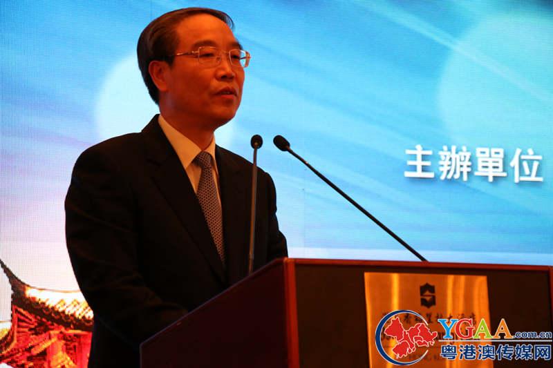 杭州市政协主席潘家玮先生致辞.jpg