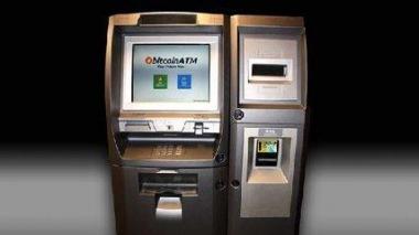 热点|2018年底全球将有近5000台数字货币ATM