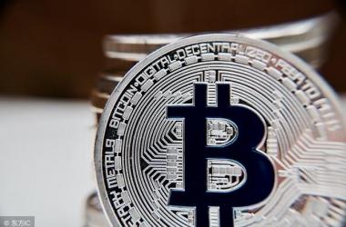 币圈一日,人间一年!除了买币,这个区块链应用场景不可不知!